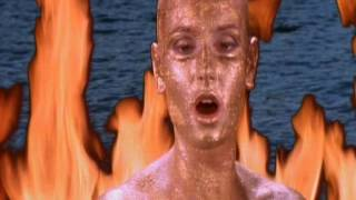 Sinéad O'Connor - Troy (Official Video)