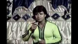 Pyar deewana hota hai Kishore kumar by premgeet..Contact No.097841-54014.