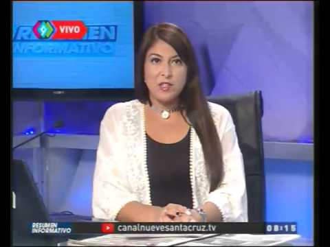 Rastros de Mentiras por Canal 9 San Luisиз YouTube · Длительность: 6 мин32 с