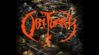 Obituary live @ Brass Mug 1/24/14 ( Stinkupuss ,Intoxicated , Bloodsoaked )