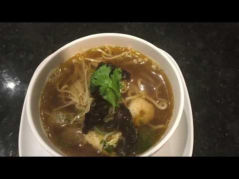 soupe-asiatique-cétogène