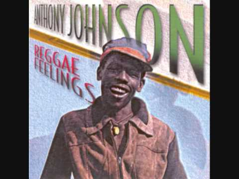 All Tracks - Anthony Johnson