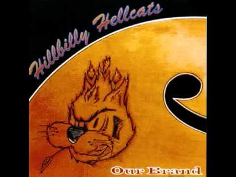 download hillbilly hellcats rockabilly mp3 id. Black Bedroom Furniture Sets. Home Design Ideas