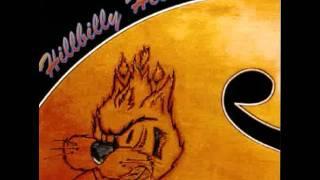 Hillbilly Hellcats / Rockabilly Rebel