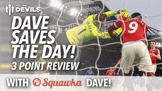 Squawka Dave