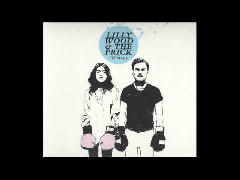 Lilly Wood & The Prick - Mistakes