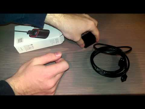 Verizon Rapid Wall Charger with 6 ft  Cable Review