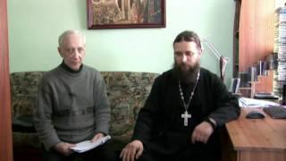 Пешношский монастырь. История. Часть 1.(, 2010-05-13T12:02:54.000Z)