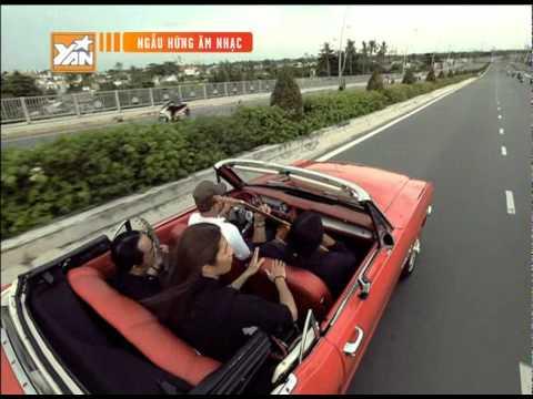 YANTV - Ngẫu Hứng Âm Nhạc - UNLIMITED