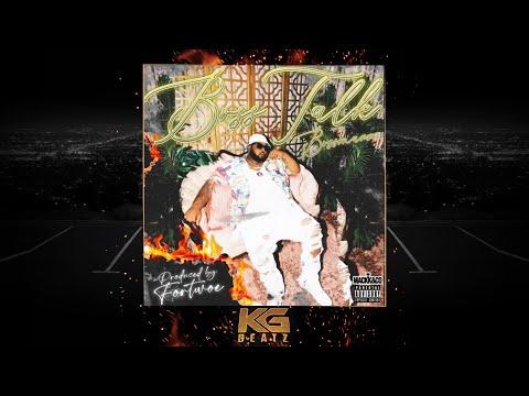 Download Bossman x AzChike - Big Money [New 2021]