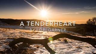 Tenderheart