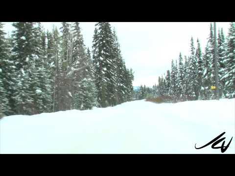 Nicola Valley, who's land is it anyway?   fighting  U S  billionaire Stanley Kroenke -  YouTube