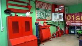Продажа противопожарного оборужования(Оптовые и розничные поставки пожарного оборудования от ведущих производителей. тел: (812) 331- 33 -70 Адрес: СПб,..., 2014-11-05T13:03:31.000Z)