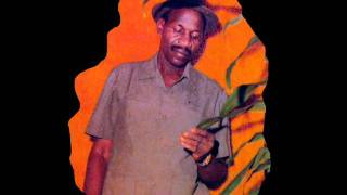 Mamadou Doumbia : Ne mousso masse