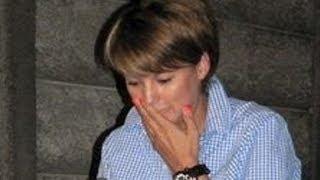 【健康雑学】梅宮アンナも衝撃!若年性認知症「水分不足で認知症に」識...