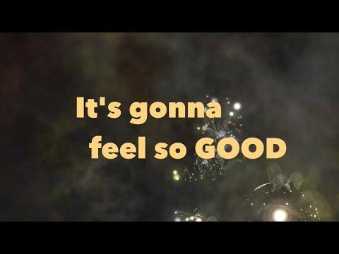 Let it Happen -- TAME IMPALA -- Lyrics