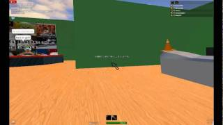 Roblox 5 News (with Candy Simley Rocket Lax and Medusa)