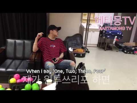 [ ENG SUB ] Winner - MaetamongTV -  EP1