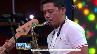 Download lagu Monkey Boots Jakarta MP3