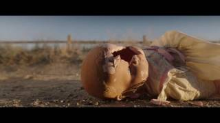 Проклятие Аннабель 2 - Русский трейлер (дублированный) 1080p