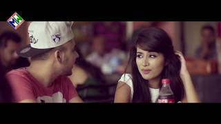 Sohan | Cherry Billa | Muzical Doctorz I Official Video | Music Waves 2014