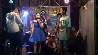 Nyusubi Weteng Voc. Sekar SURYA NADA Live Kebantingan Margasari Tegal 2019.mp3