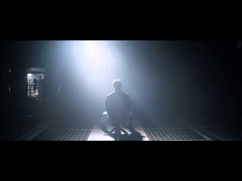 Oblivion - TV Spot 1