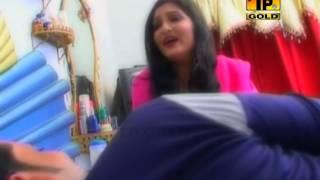 Akram Fareedi - Nai Zindage Da Aitbar We Dhola