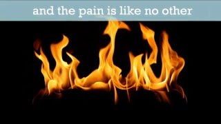 CRPS/RSD Awareness video