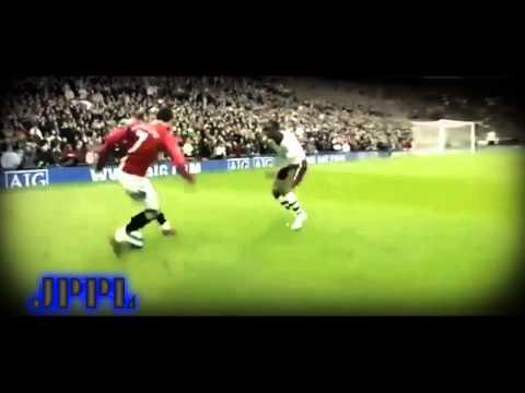 Cristiano Ronaldo 2012 | Believe Me | HD