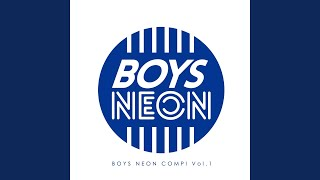 Provided to YouTube by TuneCore Japan 朝顔 · TRANP BOYS NEON COMPI ...