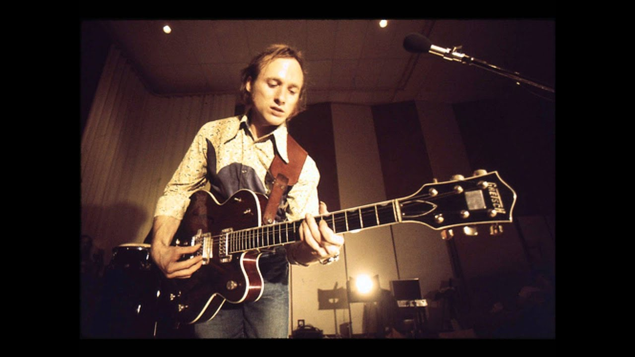 stephen-stills-you-dont-have-to-cry-rare-demo-alfa-beta