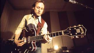 Stephen Stills - You don't have to cry (rare demo)