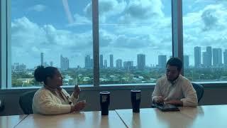 State of Miami - Episode 8