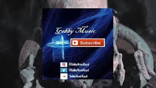 Slumberjack X TroyBoi- Solid (Gabby Music Royal)