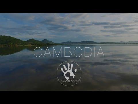THISWORLDEXISTS Cambodia