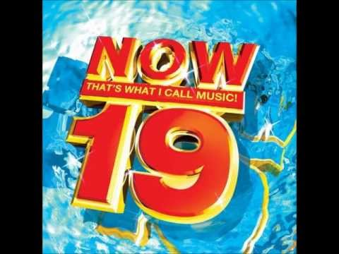 thats now music 60 call i what