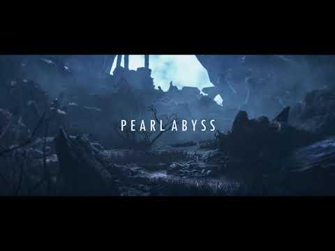 Hashashin Official Trailer (PEGI)