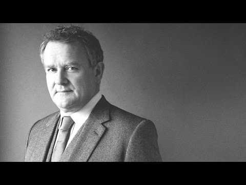 Hugh Bonneville interviewed by Simon Mayo and Mark Kermode