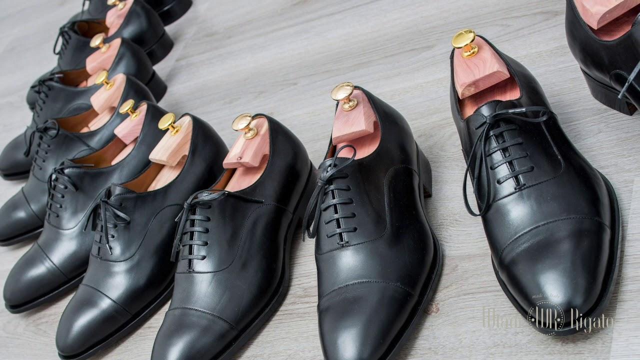 info for 4e8f0 920dc Scarpe da sogno - Wladi Rigato calzature