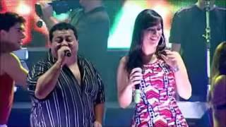 Baixar Gatinha Manhosa - DVD Túnel do Tempo / Forró das Antigas / - DL Gravações