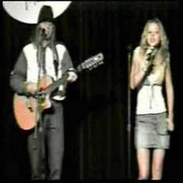 Nashville Onstage TV show