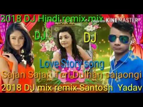 Ringtone 2018 Hindi superhit hit ringtone Sajan Teri Dulhan sajaungi
