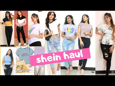 shein-haul-part-2-/top,jeans,co-ords,sets
