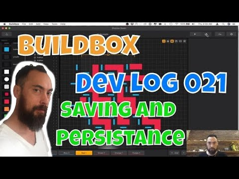 making-a-hyper-casual-game:-buildbox-dev-log-021-saving-and-making-more-levels-and-persistance
