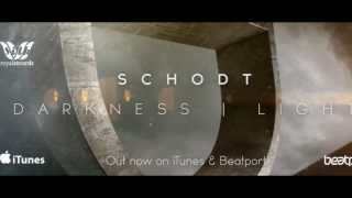 Schodt - Angel No. 8 (Original Mix)