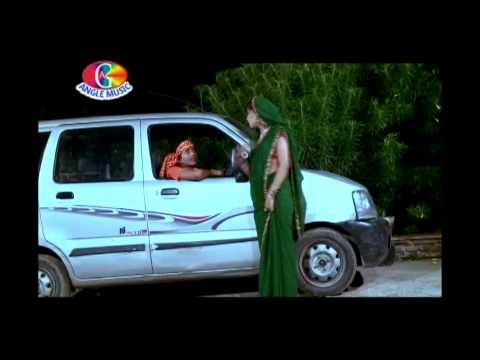 Sujhe Na Dagar | Bhauji Devghar Jali | Subhash Raja