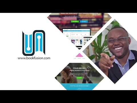 Book Fusion a LINK-Caribbean Business