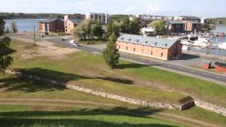 Финляндия г.Лаппеэнранта [14 сентября 2013](14 сентября 2013., 2013-09-19T15:01:04.000Z)