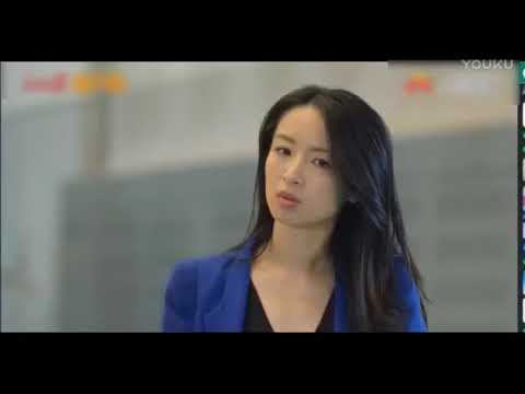 Lang Ping Interview 2017 郎平访谈 谈中国女排如何保持世界领先
